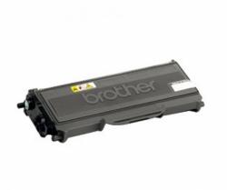 Toner Brother TN2110, TN-2110, renovovaná cartridge, 1500 stran