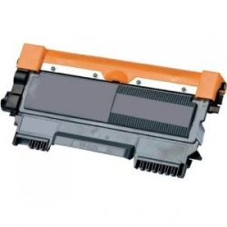 Toner Brother TN2210, TN-2210, renovovaná cartridge 1200 stran