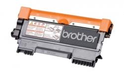 Toner Brother TN2220, TN 2220, renovovaná cartridge 2600 stran