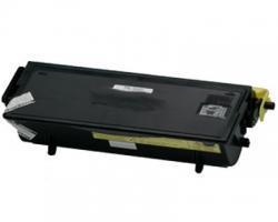 Renovovaný toner Brother TN3060, TN-3060, 6700 stran