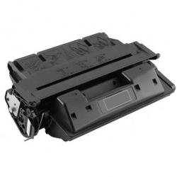 Renovovaný toner Brother TN9500, TN-9500, 11000 stran