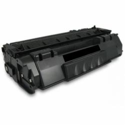 Renovovaný toner Canon CRG708 černý, 2500 stran