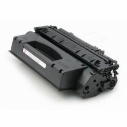 Renovovaný toner Canon CRG708H černý, 6000 stran