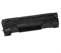Renovovaný toner CANON CRG712, 1500 stran