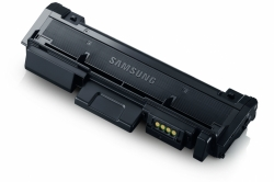 Renovovaný válec Samsung MLT-R116, 9000 stran