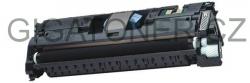 Renovovaný toner HP C9701A renovovaný azurový 4000 stran