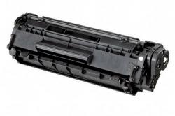 Renovovaný toner CANON FX10 Canon MF4140, renovovaná náplň, 2000