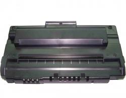 Kompatibilní toner cartridge Xerox 3119, 3000 stran