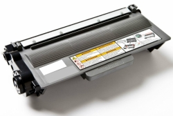 Toner Brother TN-3380, TN3380, renovovaná cartridge 8000 stran