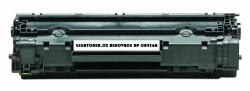 Renovovaný toner HP CB436A no. 36A 2000 stran