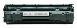 Renovovaný toner HP CE285A no. 85A 1600 stran