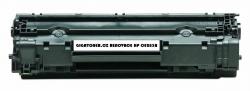 Renovovaný toner HP CF283A no. 83A, 1500 stran, HP LJ PRO M125NW