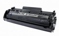 Renovovaný toner HP Q2612A no. 12A 2000 stran
