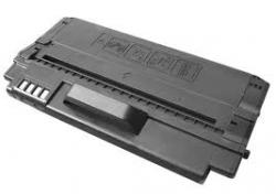 Levný toner Samsung ML-1630A, 2000 stran