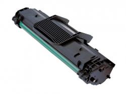 Levný kompatibilní toner Samsung ML1610D2 renovace tonerů Zlín