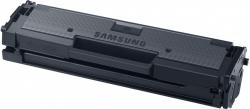Renovovaný toner Samsung MLT-D101S 1500 stran