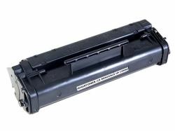 Renovovaný toner HP C3906A 2500 stran HP LJ 5L 6L 5ML 6ML 3100 3