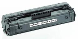 Renovovaný toner HP C4092A 2500 stran HP LJ 1100 1100A 3200