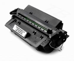 Renovovaný toner HP C4096A 5000 stran HP LJ 2100 2200 d n dn dtn