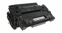 Renovovaný toner HP CE255A no. 55A 6500 stran HP LJ P3010 P3015