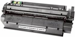 Renovovaný toner HP Q2613X no. 13X 4000 stran