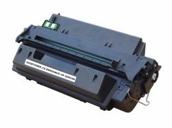 Renovovaný toner HP Q2610A no. 10A 6000 stran HP LJ 2300