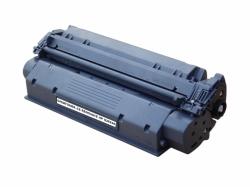 Renovovaný toner HP Q2624A 2500 stran HP LJ 1150