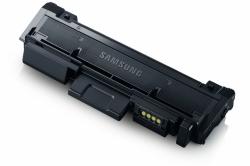 Renovovaný toner Samsung MLT-D116L, 3000 stran