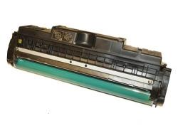 Renovovaný válec HP CE314A no. 126A, 14/7 tis stran, CP1025 M17