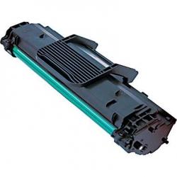 Prázdný toner SAMSUNG ML-2010D3 - Výkup