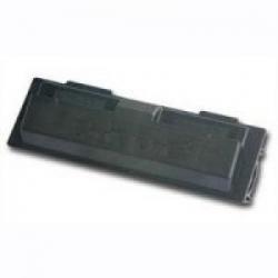 Levný alternativní toner KYOCERA MITA TK-110, TK110, 6000 stran