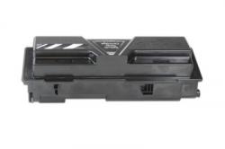 Levný alternativní toner KYOCERA MITA TK-170, TK170K, 7200 stran