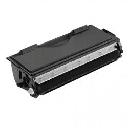 Toner Brother TN-3170, TN3170, renovovaná cartridge 7000 stran