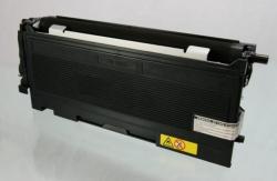 Toner Brother TN2005, TN-2005, renovovaná cartridge 1500 stran