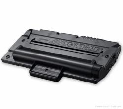 Toner Samsung SCX-4200 renovovaný, SCX-D4200A, 3000 stran, nový