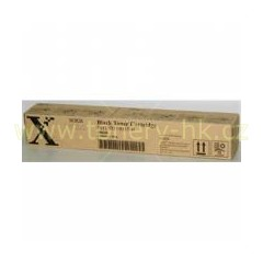 Xerox Toner Cartridge 5017/5317 1x400g (6R90168)